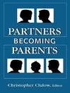 Partners Becoming Parents (eBook)