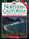 Camper's Guide to Northern California (eBook): Parks, Lakes, Forests, and Beaches