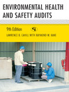 Environmental Health and Safety Audits (eBook)