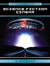 Historical Dictionary of Science Fiction Cinema (eBook)