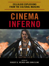 Cinema Inferno (eBook): Celluloid Explosions from the Cultural Margins