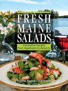 Fresh Maine Salads (eBook)