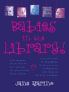 Babies in the Library! (eBook)