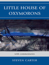 Little House of Oxymorons (eBook): with commentaries