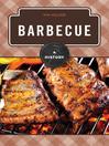 Barbecue (eBook): A History