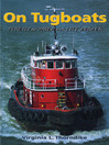 On Tugboats (eBook)