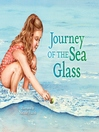 Journey of the Sea Glass (eBook)