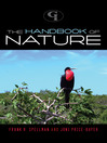 The Handbook of Nature (eBook)