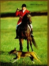 Foxhunting with Melvin Poe (eBook)