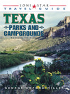 Lone Star Guide to Texas Parks and Campgrounds (eBook)