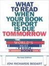 The World's Best Thin Books