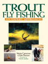 Trout Fly Fishing (eBook): An Expert Approach