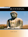 Historical Dictionary of Buddhism (eBook)