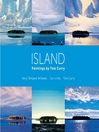 Island (eBook): Paintings by Tom Curry