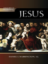 Historical Dictionary of Jesus (eBook)