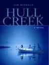 Hull Creek (eBook)
