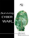 Surviving Cyberwar (eBook)