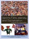 Sports Fans, Identity, and Socialization (eBook): Exploring the Fandemonium