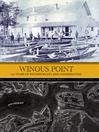 Winous Point (eBook): 150 Years of Waterfowling and Conservation