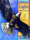 Eagles: Hunters of the Sky (eBook): A Story and Activities