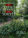 Gardening with Native Plants of the South (eBook)