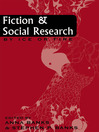 Fiction and Social Research (eBook): By Ice or Fire