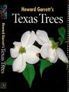Texas Trees (eBook)