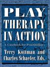 Play Therapy in Action (eBook): A Casebook for Practitioners
