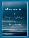 Man and God (eBook)