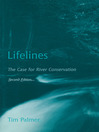 Lifelines (eBook): The Case for River Conservation