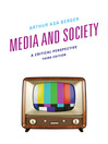 Media and Society (eBook): A Critical Perspective