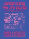 Constructing the Life Course (eBook)