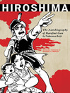 Hiroshima (eBook): The Autobiography of Barefoot Gen