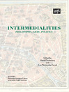 Intermedialities (eBook): Philosophy, Arts, Politics