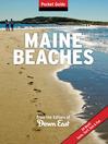 Maine Beaches (eBook): A Pocket Guide