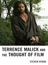 Terrence Malick and the Thought of Film (eBook)