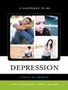 Depression (eBook): The Ultimate Teen Guide