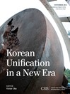 Korean Unification in a New Era (eBook)