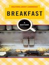Breakfast (eBook): A History