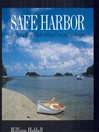 Safe Harbor (eBook)