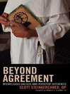 Beyond Agreement (eBook): Interreligious Dialogue amid Persistent Differences