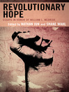 Revolutionary Hope (eBook): Essays in Honor of William L. McBride