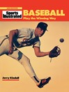 Baseball (eBook): Play the Winning Way