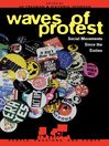 Waves of Protest (eBook): Social Movements Since the Sixties