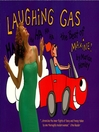 Laughing Gas (eBook): The Best of Maxine