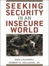 Seeking Security in an Insecure World (eBook)