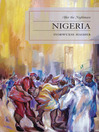 Nigeria (eBook): After the Nightmare