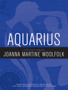 Aquarius (eBook): Sun Sign Series