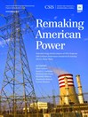 Remaking American Power (eBook): Potential Energy Market Impacts of EPA's Proposed GHG Emission Performance Standards for Existing Electric Power Plants