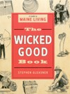 The Wicked Good Book (eBook): A Guide to Maine Living
